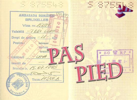 Passeport_visa-1432240937