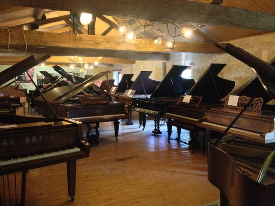 Grenier_aux_pianos-1432245672