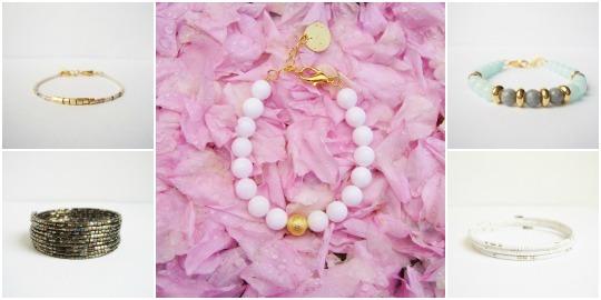 Bijoux_eclats_de_fantaisie_bracelets_perles_jade_miyuki-1432282171