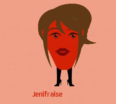 Jennifraise-1432285679