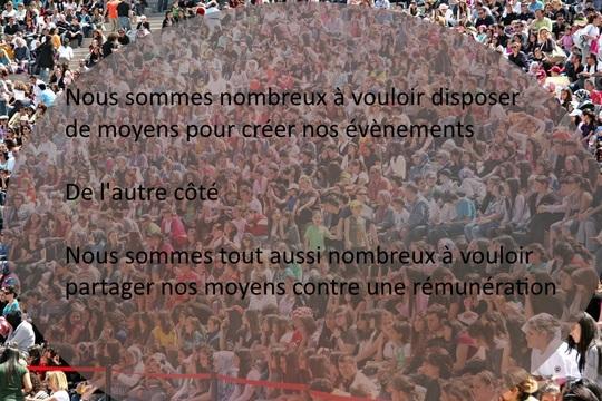 La_foule_floutee-1432288667