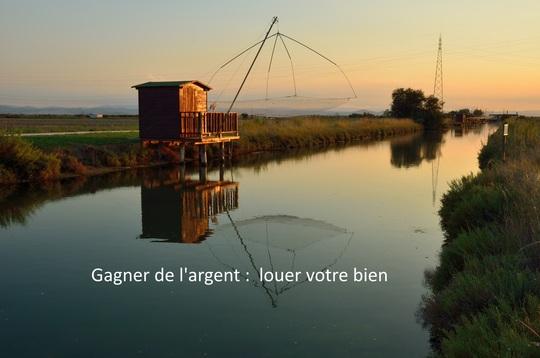 Gagner_de_l_argent_louer_votre_bien-1432293602