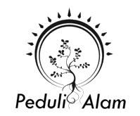 Peduli_alam_sans_fond-1432294686