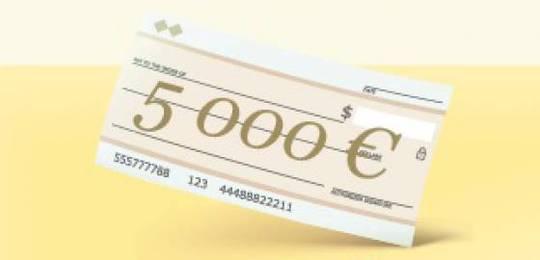 5000_euros-1432297236