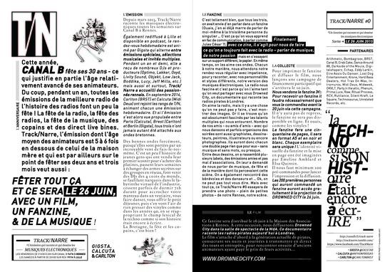 Presentationa4-2_page_2-1432298099