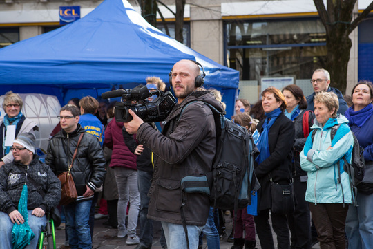760589_documentaire_villeneuve-1432310046