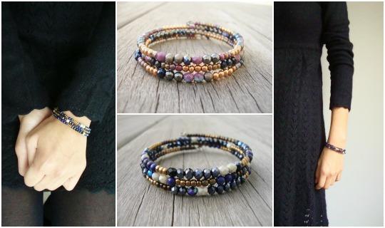 Bracelet_fin_multi_tours_de_petites_perles_rocaille_miyuki_facettes-1432310855