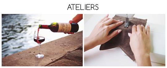 Atelier-1432314233