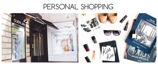 Personal_shopping-1432314323