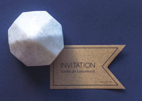 Invitations_copie-1432315792