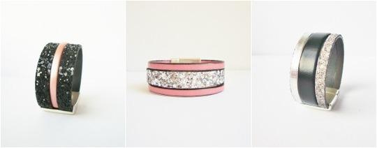 Bracelet_manchette_cuir-1432320998