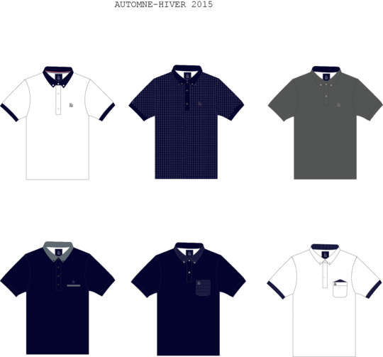 Polo_collection_final-1432387597