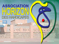 Horizon-logo-1432388841