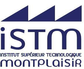 Logoistmnew-1432388984