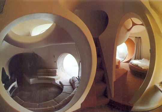 Maison-bernard-studio-540-1432484273