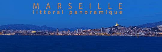 Marseillepano150coux636ter-1432487506