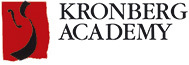 Logo_kronberg-1432487680