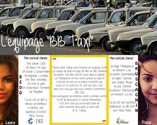 Page_presentation_equipage-1432494090