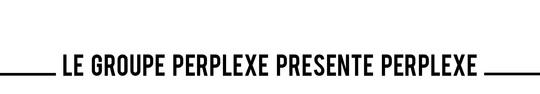 Le_groupe_perplex_pr_sente_perplexe-1432496424