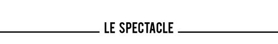 Spectacle_v2-1432496792