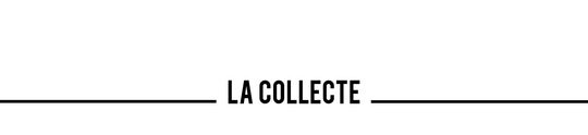 Collecte_v1-1432497675