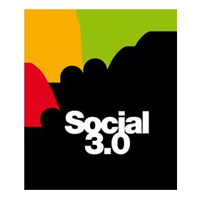 Social-1432499754