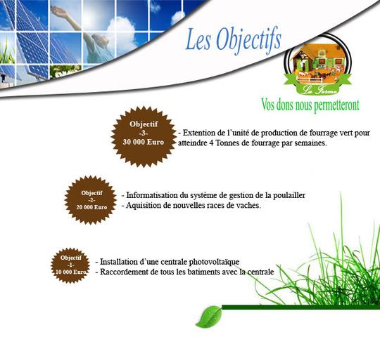 Objectifs-1432509260