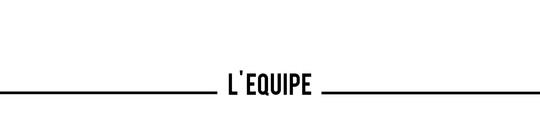 _quipe-1432513570