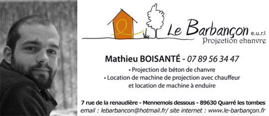 Mathieuboisante540-1432553001