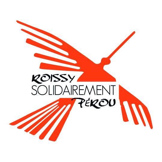 Logo-si-perou-1432562307