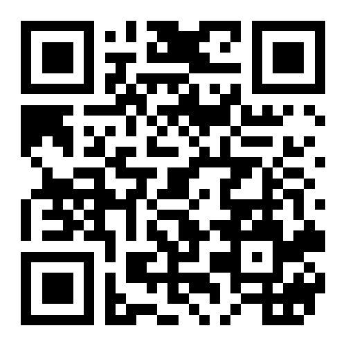 2015-05-25-1432574937