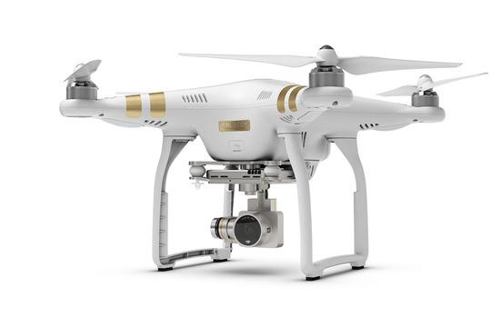 Drone-1432583922
