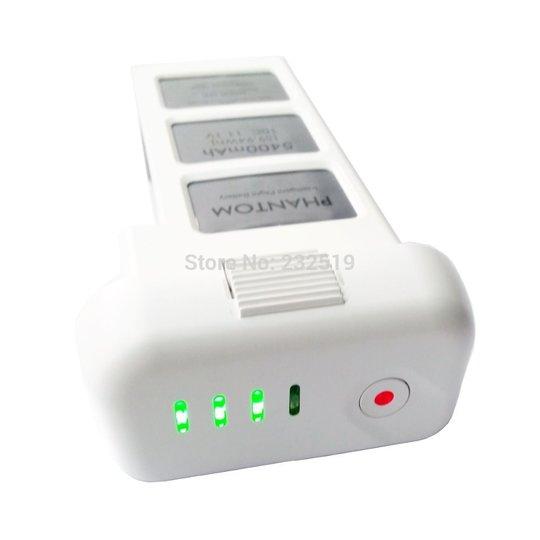 Batterie-1432583943