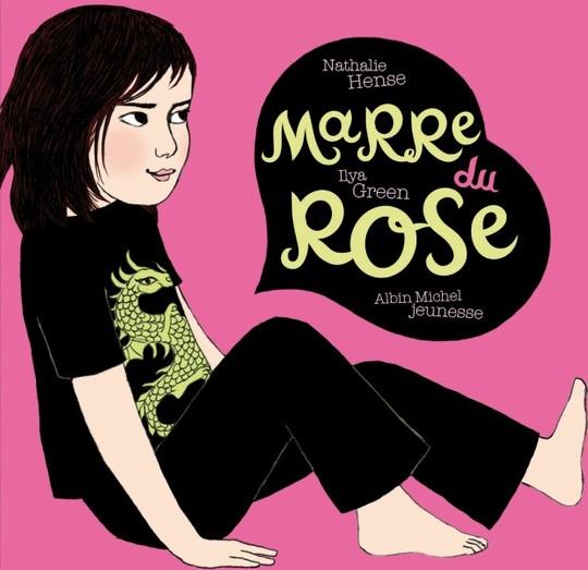 Marre-du-rose-1432584852