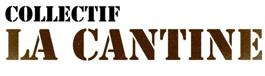 Logo_la_cantine-1432593646