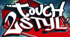 Logo_touch_2_styl-1432624535