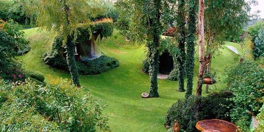 Kiss-maison-enterree-naucalpan-540-1432630805