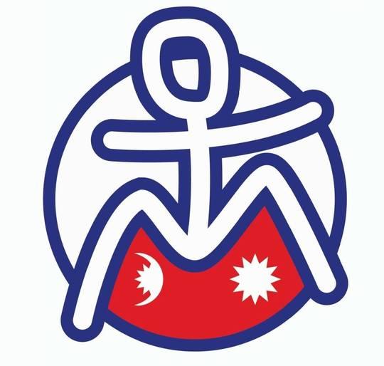 Logo-1432631084