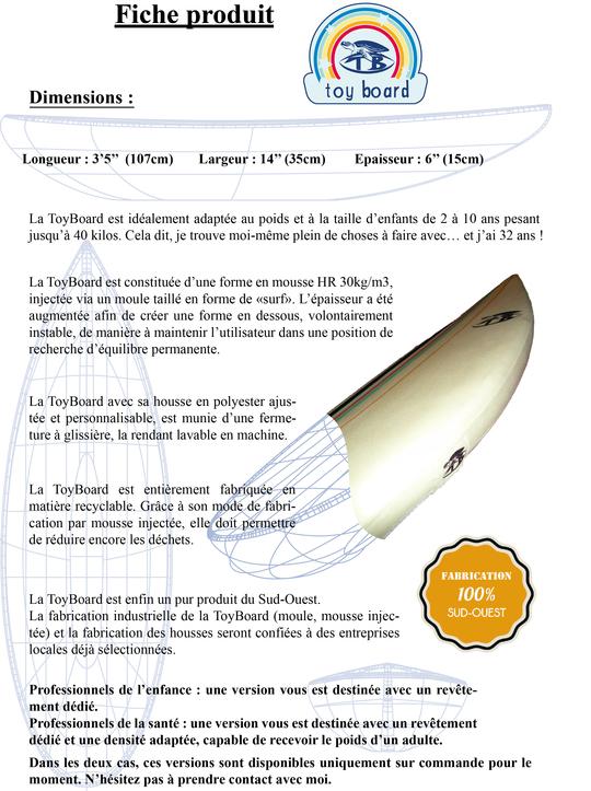 Fiche_produit-1432633984
