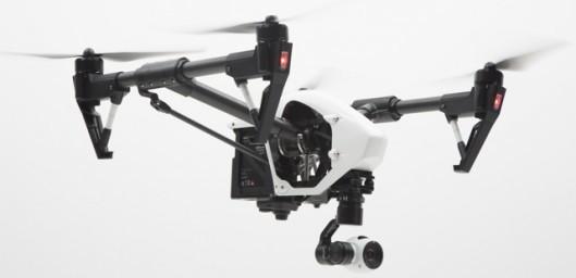Dji-inspire-1-quadcopter-6-1432646550