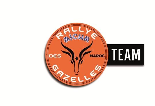 Teamrallyedesgazelles_logo-01_5_-_copie-1432650193