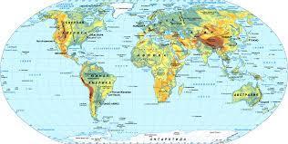 Map_monde-1432680128