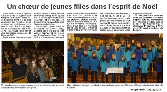 Article_epinal_1-1432712120