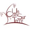 Logo_final_petit-1432738837