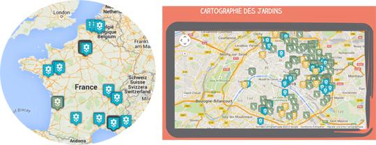 Visuel-cartographie-des-jardins-540-1432739480