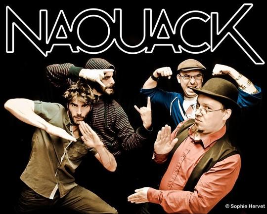 Naouack-950x764-1432739924