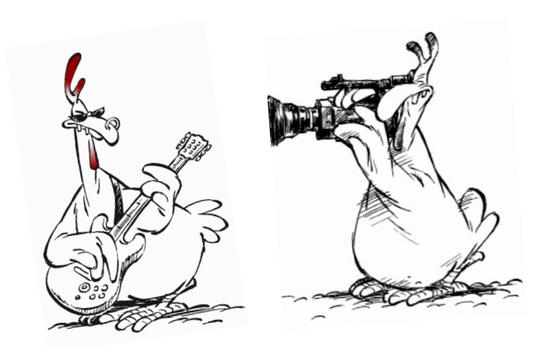 Les_poules-1432745834