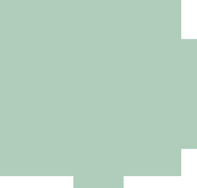 Logo-made-moiselles-accueil-1432746300