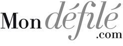 Logo-1-1432746760