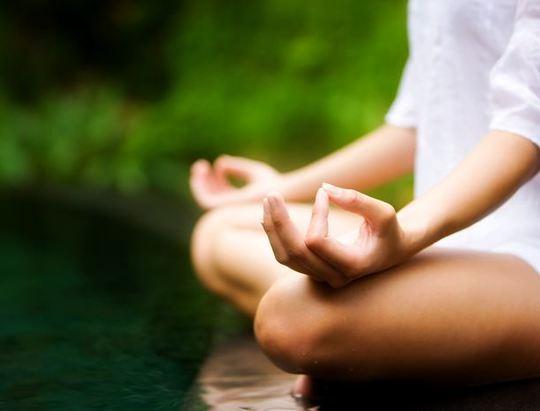 Meditation-1432753392
